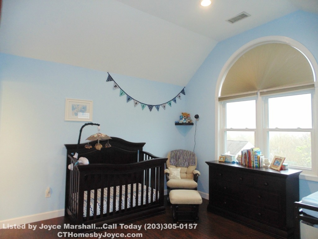 Rivendell Condo for sale in Shelton, CT by Joyce Marshall