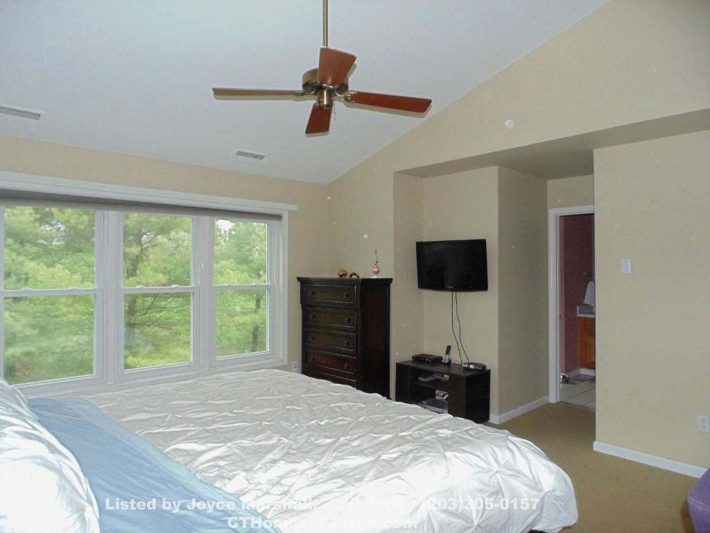 Rivendell Condominium For Sale In Shelton Ct