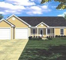 Ranch style homes for sale in Shelton CT
