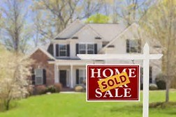 Selling your home in Shelton? Call Joyce to get it sold quickly 203-305-0157
